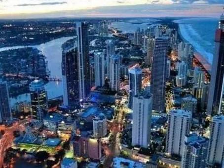澳洲房市创纪录飙升!了解投资澳房产的7个注意事项