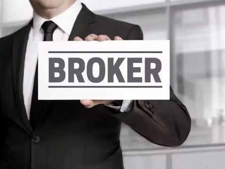 买房贷款为什么要选择Mortgage Broker贷款经纪人?