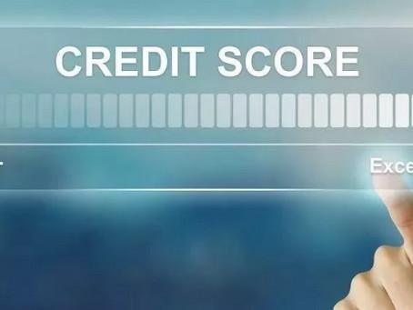 澳洲的信用评分将如何影响贷款买房 ?