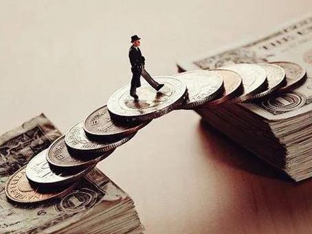 Bridging Finance(过桥贷款)是什么?它发挥着什么作用?
