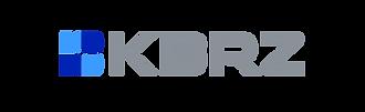 KBRZ透明LOGO原图版.png