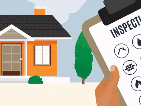 实用的知识又增加了:房屋开放的时候买家到底应该怎么看?