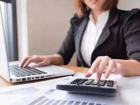 在澳洲首次置业就能贷款90%,相当于花别人的钱买自己的房啦!