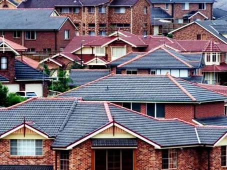 澳洲投资房能退多少税?你一定要知道这些!