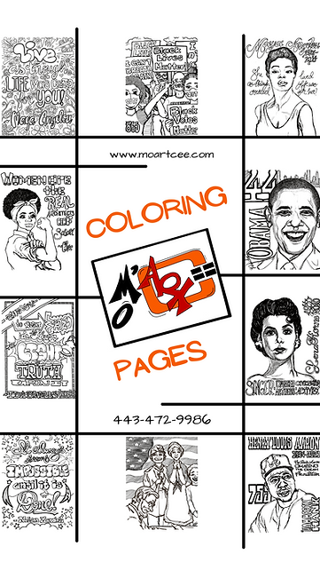 Coloring pages ad.png