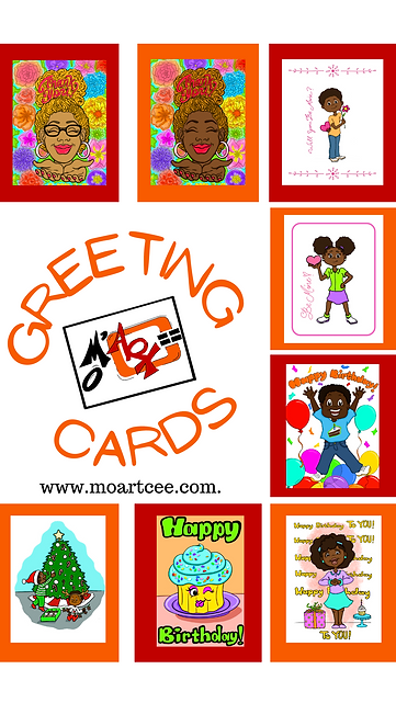 Greeting card ad.png