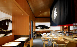 Katsuya Hollywood