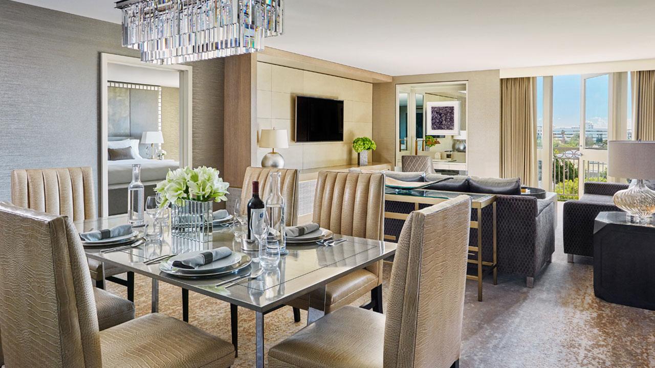 vlbh-icon-suite-livingroom-1280x720