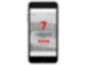 2front iphone-6-plus-mockup-in-vertical-
