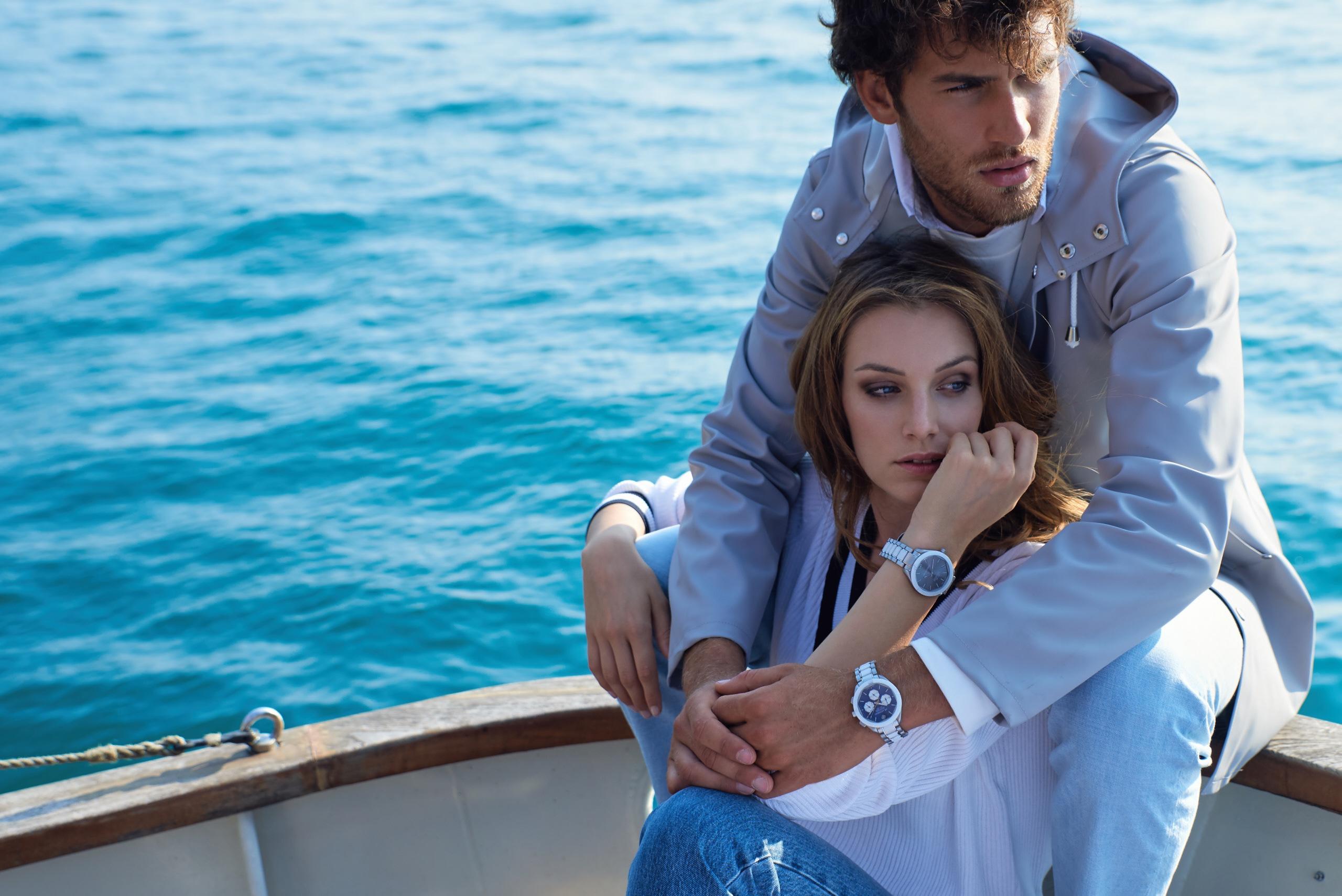 francesca_babbi_watch_orologio_adv_veron