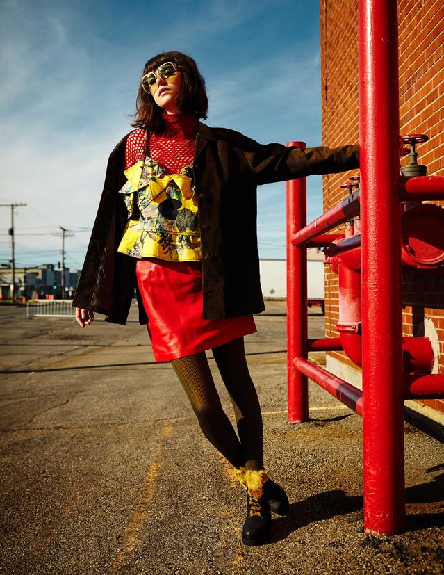 francesca_babbi_photographer_fashion_edi