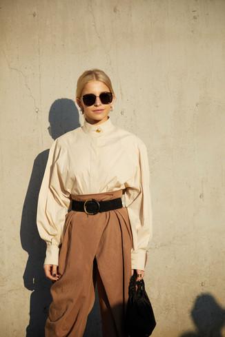 francesca-babbi-fashion-photographer-pho