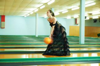 francesca_babbi_bowling_verona_milano_pa