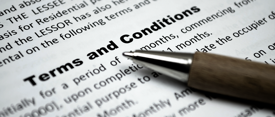 Terms & Conditions.png