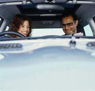 driving practice.jpg