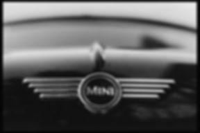 Mini Badge.jpg