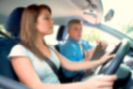 Driving Lessons Basingstoke, Driving Schools Basingstoke