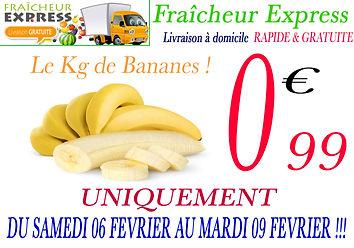 Promotion banane .jpg