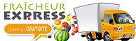 Logo_fraîcheur_express.jpg