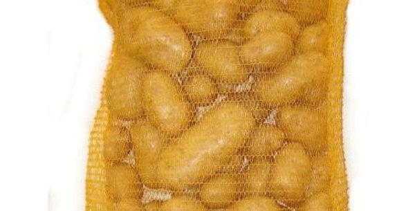 Pommes de terre - 5 kg