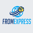 logo fromexpress.png