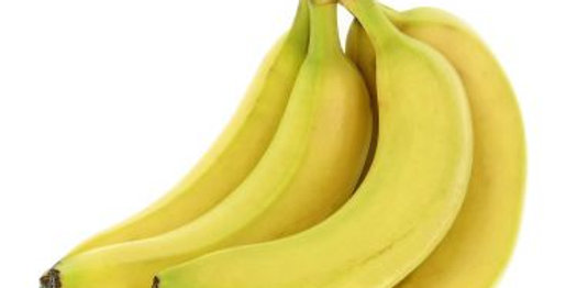 Bananes - Le kg
