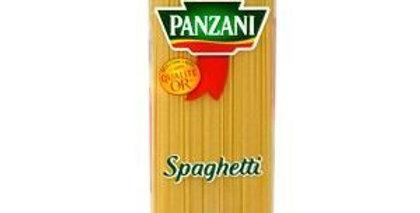 Spaghetti Panzani 500g