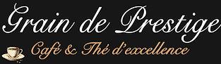 Logo Grain de Prestige  vista 2.jpg