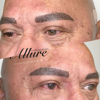 Microblading eyebrow for men.jpg Masculi