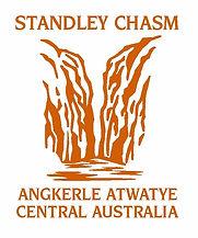 STANDLEY CHASM LOGO.jpg