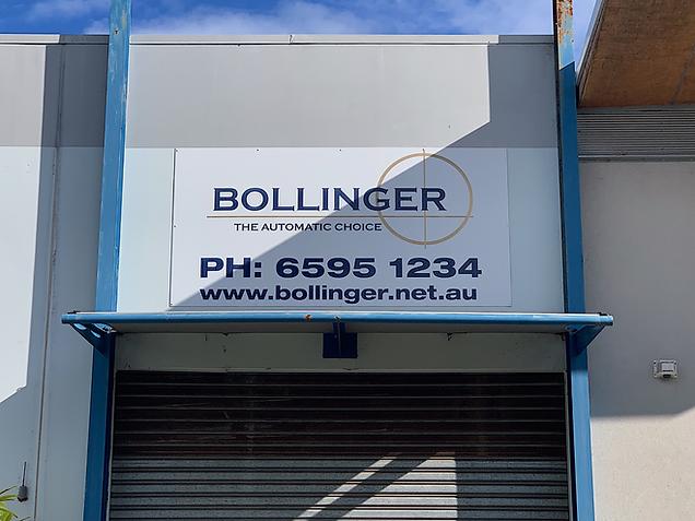bollinger_front.png