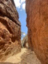 thumbnail_Image-2.jpg