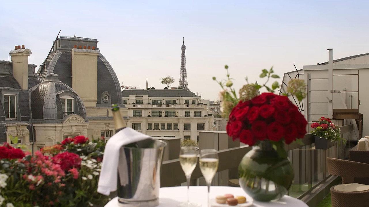 101637.274.paris.warwick-hotels-and-reso