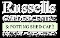 russells-garden-centre-logo-header.png