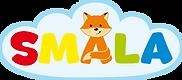 Smala logo