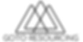 GOTO RESOURCING LTD's Company logo