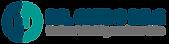 logo_gd_lang - Kopie.png