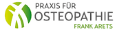 Logo_Osteopathie_Arets_270px - Kopie.png