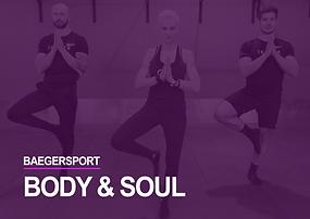 Body & Soul.png