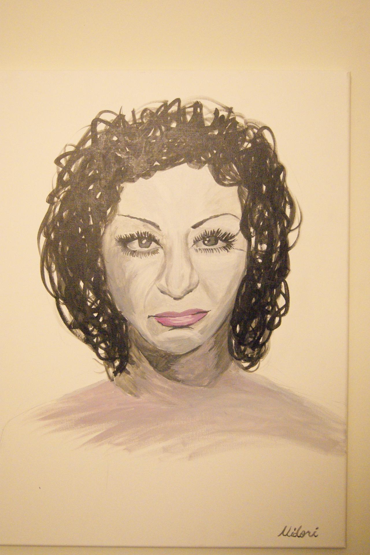 Celia Cruz_Original.jpg