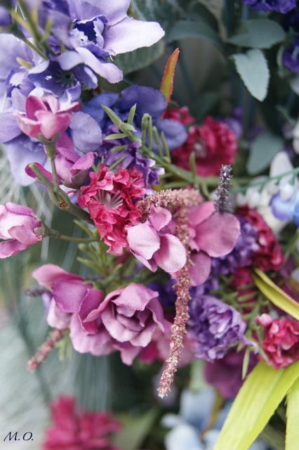 Flower Mailbox_Detail_Email.jpg