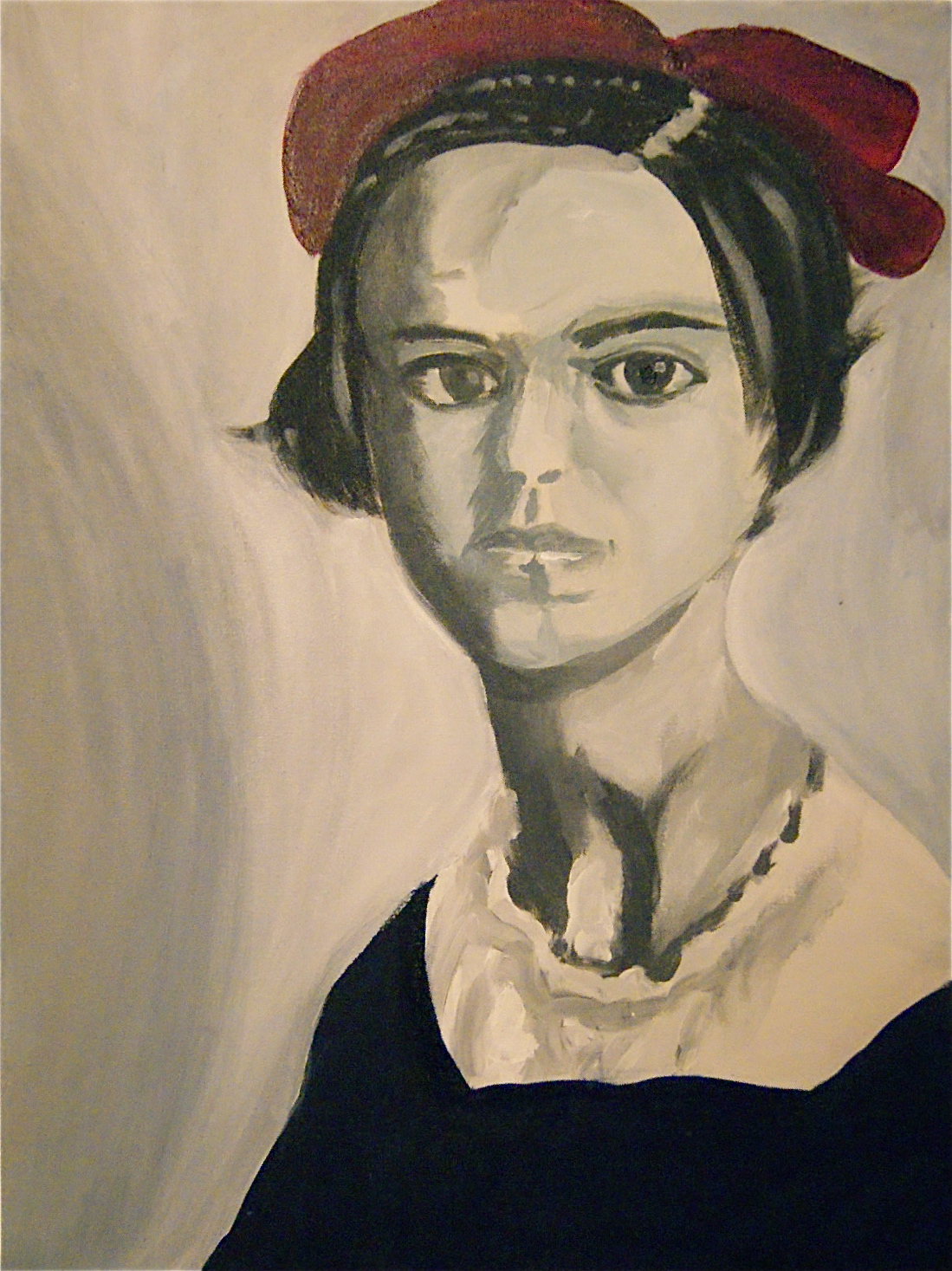 Frida Kahlo at Age Eleven_CCed.jpg