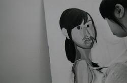 Double Self-Portrait.jpg