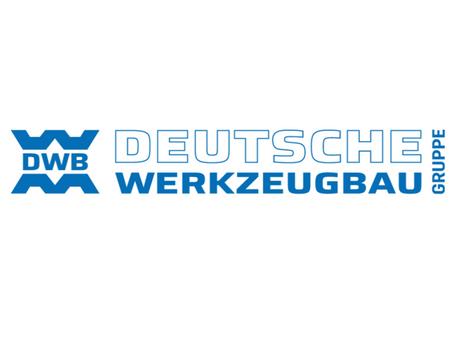 DWB stärkt ihre Marktposition durch weiteren strategischen Zukauf