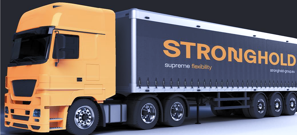 Stronghold%2520Truck_edited_edited.png