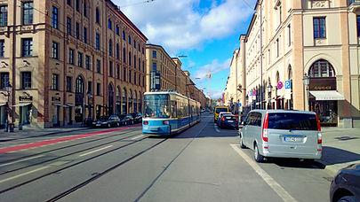 Maximilianstraße .jpg