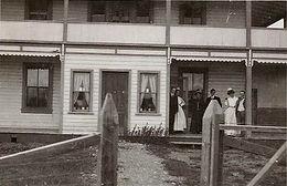 Pincher Creek Memorial Hospital