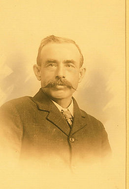 Arthur W. Fish