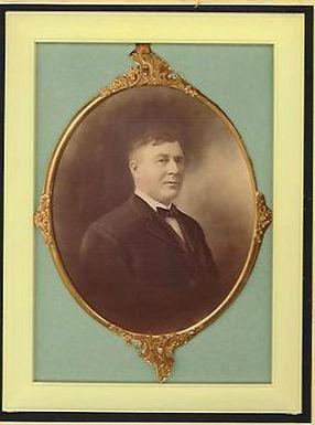 William Dobbie
