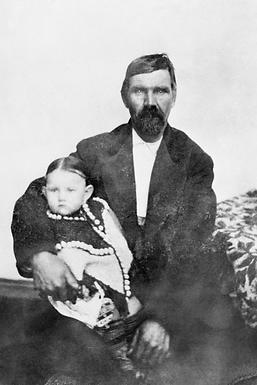 William Shanks Gladstone